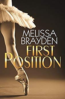 The Best Lesbian Fiction Books | Round the World Magazine