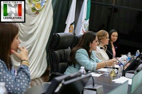 #LaRealnoticia Reforma el Congreso del Estado la Ley del Registro Civil para el Estado http://ht.ly/Zga1v