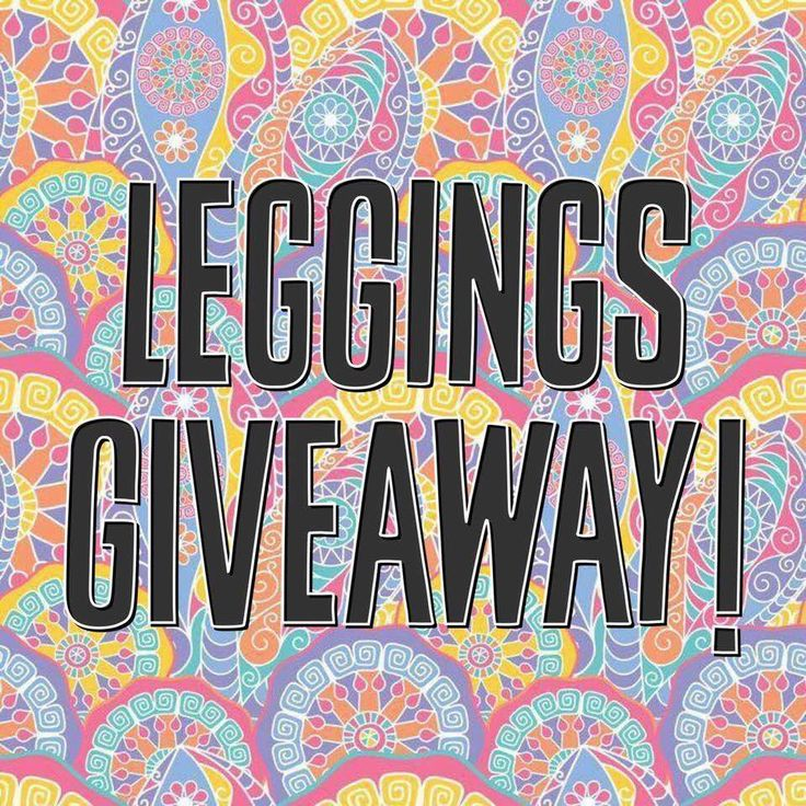 I am planning to do a LuLaRoe Legging GIVEAWAY!! For every 10 people that you add to my group, you will get one entry into a drawing of whatever size leggings you wear. IF my group reaches 500 members by november 10th at10 pm, I will pick TWO winners!!  Www.lularoegroup.com