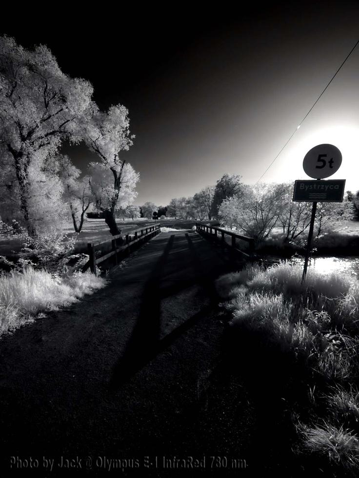 Autor: Jacek Kowalczyk