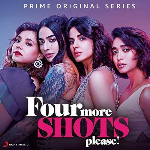 Top 8 Hindi TV Series on Amazon Prime | TV Shows & Movies