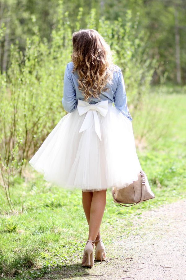 25+ best ideas about Tutu skirt women on Pinterest