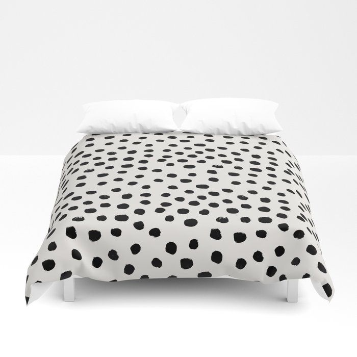 12a3c5e99eec0 Another reason to never leave your bed: premium, ultra-soft Duvet ...