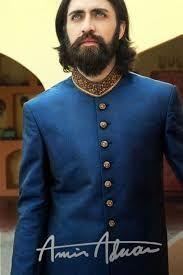 Image result for men wedding dress pakistani