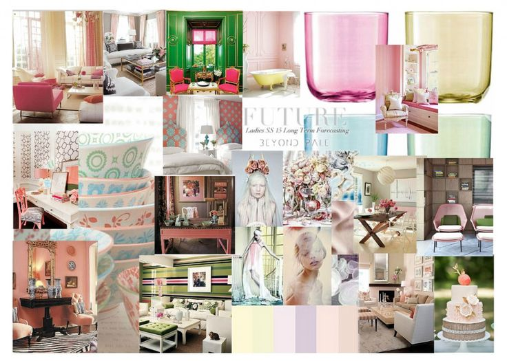 2015 interior design and home color trends trendforecast