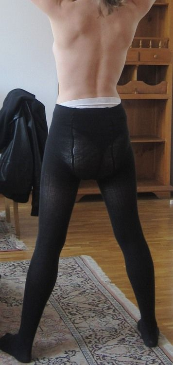 Bildergebnis F 252 R Diaper Under Pantyhose Diaper And