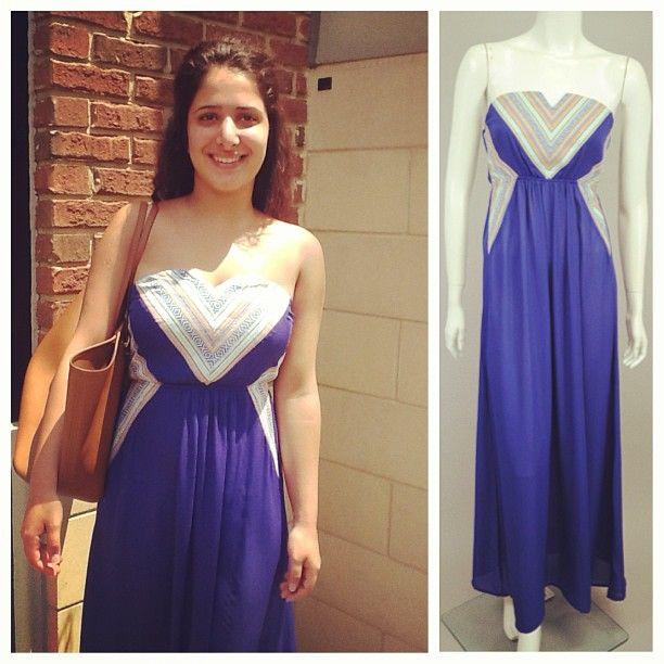 Pin by Chloé Lloyd on Bridesmaids   Formal dresses