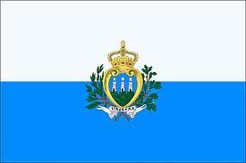Con la pubblicazione nella Gazzetta Ufficiale – Serie Generale – N. 256, del 4 novembre 2014, da ieri, è entrato in vigore l'accordo tra la Repubblica Italiana e quella di San Marino, ai fini della collaborazione in materia finanziaria, bancaria e assicurativa.