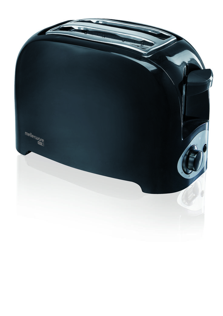 black eco 2 slice toaster  http://www.mellerware.co.za/products/black-eco-2slice-toaster-24821