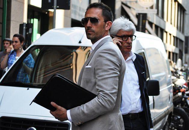 italian men street fashion   Style watching. MEN.: Street style Italy
