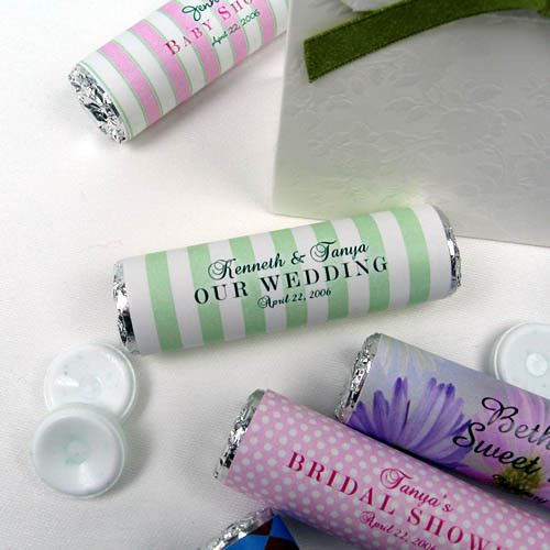 ideas for destination wedding guest gift bags