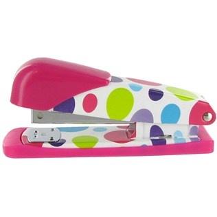 Heidi Swapp Minc Foil Applicator Machine. Dot OfficeSchool OfficeStaplersPink  LeopardOffice SuppliesSchool ...