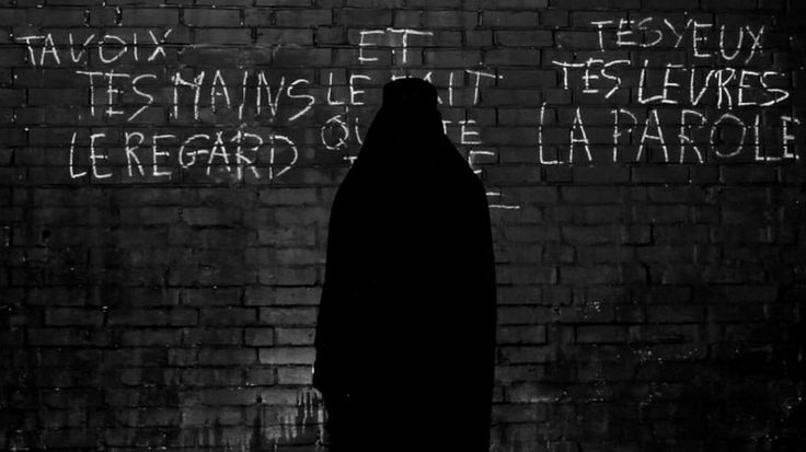 Kidnap Kid - 'Vehl' on Vimeo