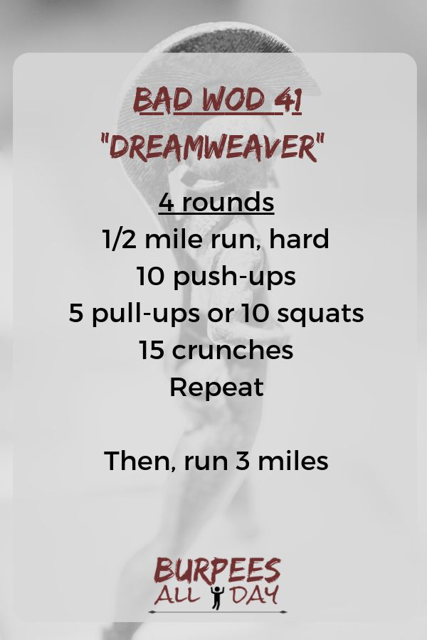 Burpeesallday Com Nbspthis Website Is For Sale Nbspburpeesallday Resources And Information Spartan Workout Spartan Race Training Wod