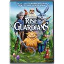 Amazon.com: Rise of the Guardians: Chris Pine, Alec Baldwin, Jude Law, Isla Fisher, Hugh Jackman, Peter Ramsey: Movies & TV