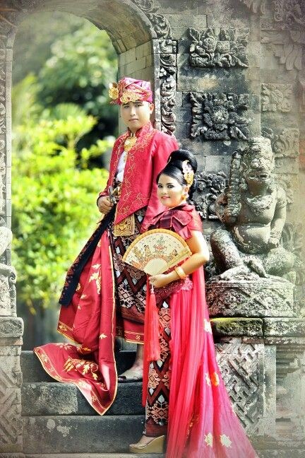 www.focusli ephotography.com - prewedding day - Eka & Novia #baliisland #focuslinephotography #baliphotographer