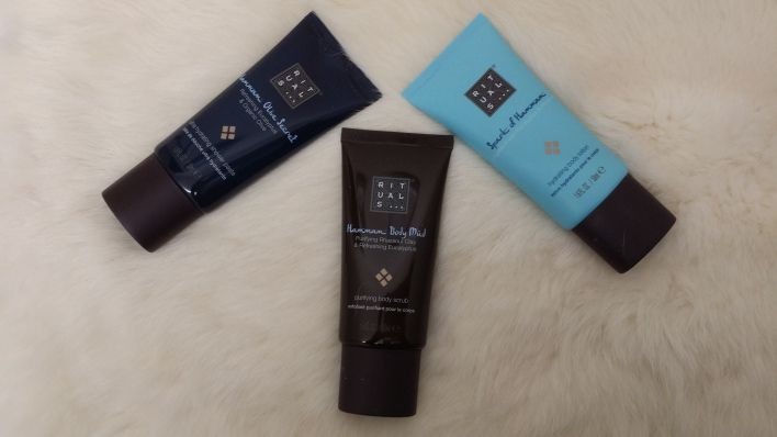 rituals review vind je op aboutsbstyle