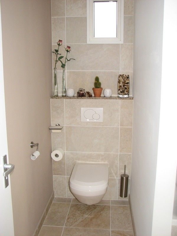 Powder Room With Wall Hung Toilet Google Search Wall Hung Toilet Toilet Powder Room