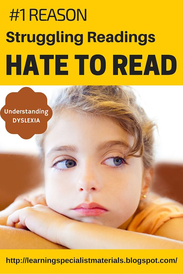 hate reading I hate reading book 905 likes children in first grade, second grade, and third grade: this is the best books for kids who hate to read it's funny and.