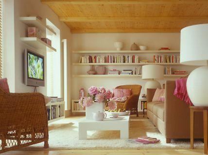 Die besten 25+ Klavier wohnzimmer Ideen auf Pinterest Klavier - grose wohnzimmer wandgestaltung