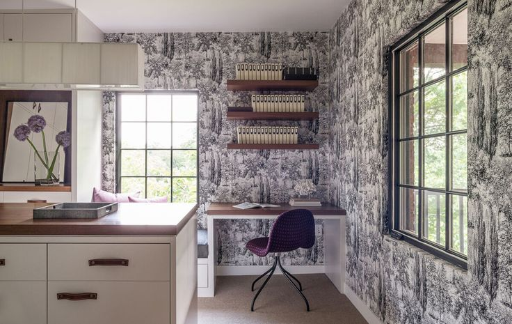 Tudor-home-by-hacin-associates-12