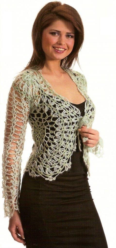 wzory na szydełko,szydełkowanie wzory,sweterek,sweter,bluzka na szydełku,szydełkiem,szydełko,bluzka szydełkowa,blouse in crochet, crochet, crochet hook, crochet blouse,блузка у вязанні кручком, вязанне кручком, вязанне кручком, вязанне кручком блузы,блуза в плетене на една кука, плетене на една кука, кука за плетене на една кука, плетене на една кука блуза,Bluza u kukičanje, kukičanje, kukičanje kuka, kukičanje bluza,halenka v háčkování, háčkování, háček, háčkování halenka,chemisier en…