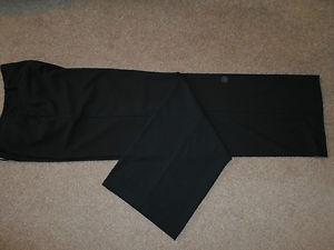 Oasis Trousers (Size 12) | eBay