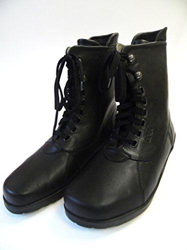BÄR Damen Schuh Stiefeletten *** ALENA 2840 *** Schnürschuh schwarz Gr. 36,5 - 41 - http://on-line-kaufen.de/baer/b-r-damen-schuh-stiefeletten-alena-2840-schwarz-gr