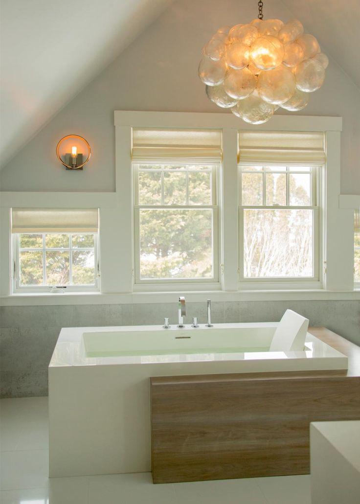 295 best Bodacious Bathrooms images on Pinterest | Bathroom ...