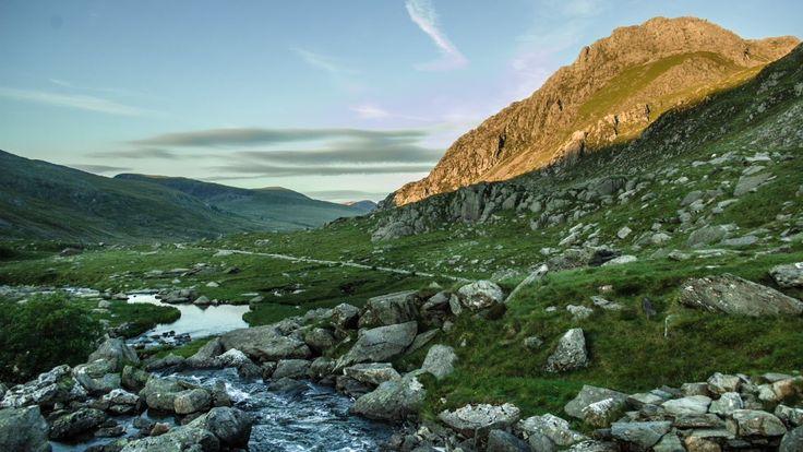 Welsh Photographs (@Welshphotos) on Twitter