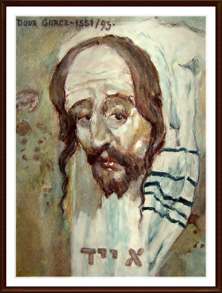 duda gracz judaica - Szukaj w Google