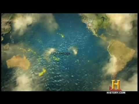 ▶ Polynesian Discovery Part I - YouTube