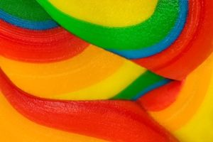 The power of colour in your marketing material and products.