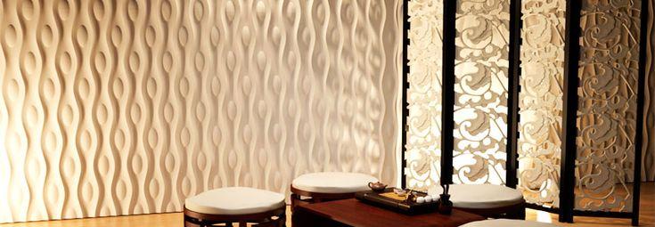 Мечтаете оформить стены фасада декоративным камнем? Нравятся декоративные 3д панели из гипса? Нужны резные деревянные панели для стен? Декоративные фасадные панели под кирпич и камень, а также стеновые панели для внутренней отделки из гипса.