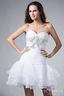 21 Best images about 8th grade grad dresses on Pinterest | High ...