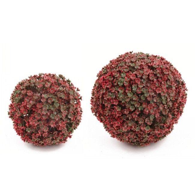 Auch unsere Deko-Kugeln fügen sich wunderbar in Ihr herbstliches Deko Arrangement ein. Weitere #herbstdeko finden bei http://www.mondecor.de