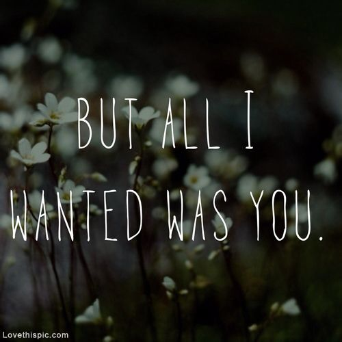 Quotes About Lost Love Coming Back : Best Lost Love Quotes on Pinterest Lost love, Quotes about lost love ...