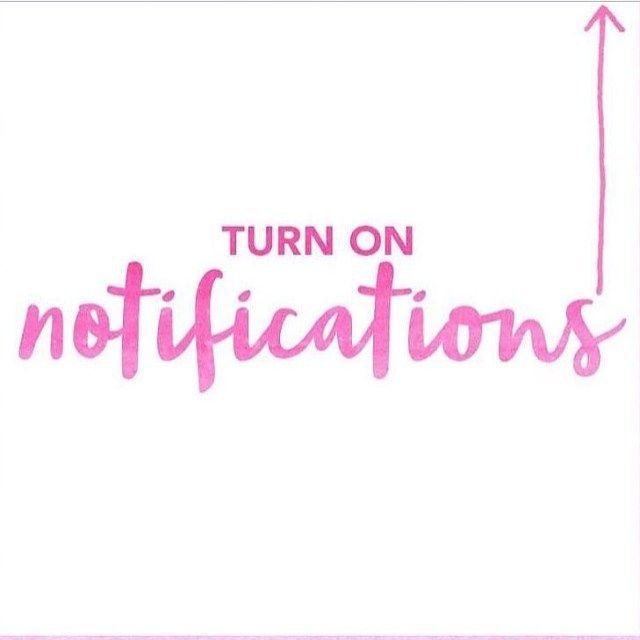 """#Repost @makeupbymh with @repostapp.  Se preguntarán por qué todo el mundo está poniendo esto? Bueno instagram decidió que ahora solo les mostrara los post de la gente a quienes ustedes sigan """"fielmente"""" así que si quieren seguir viendo mis fotos denle a """"activar notificaciones allí arriba""""  #graciasinstagram #sijodes"""