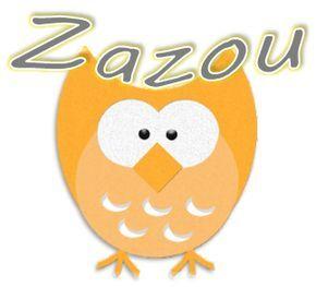 zazou : un répertoire de sites où on trouve des histoires à écouter