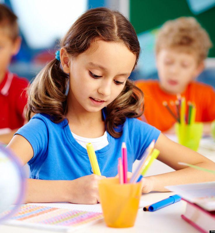 Бесплатный урок по скорочтению для детей в Киеве. Курсы скорочтения для детей в Киеве. Записаться: +38(044) 228 20 08 или 0 800 210 637.