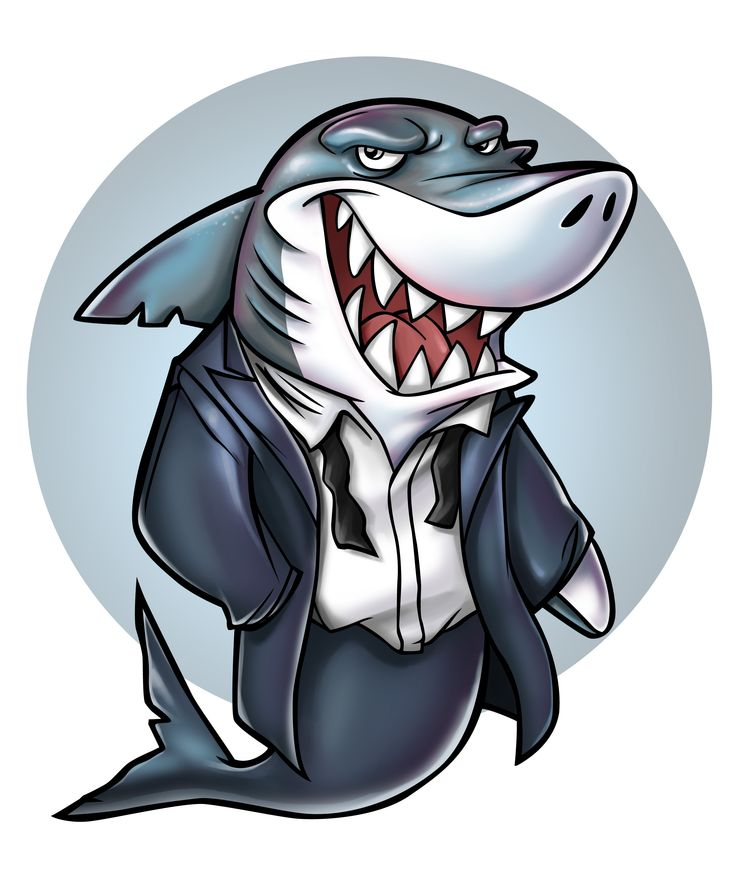 best shark logos images sharks shark and tattoo  casino shark mascot design