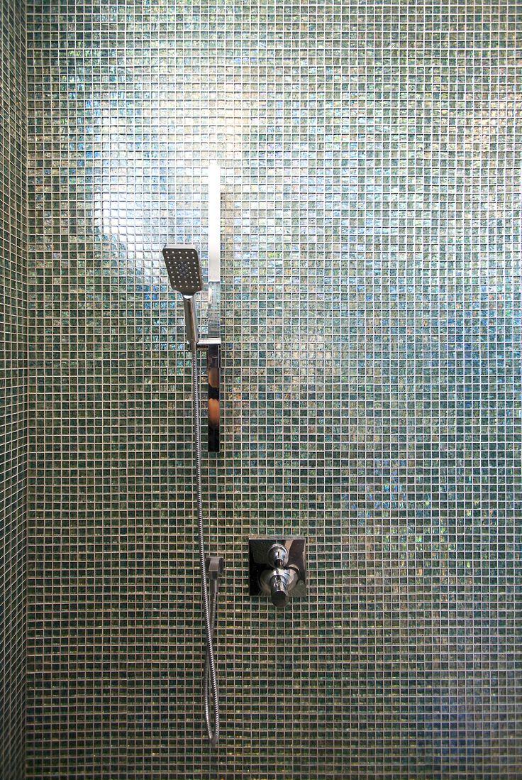 Solares Architecture | Elgin Loft | Sustainable Design