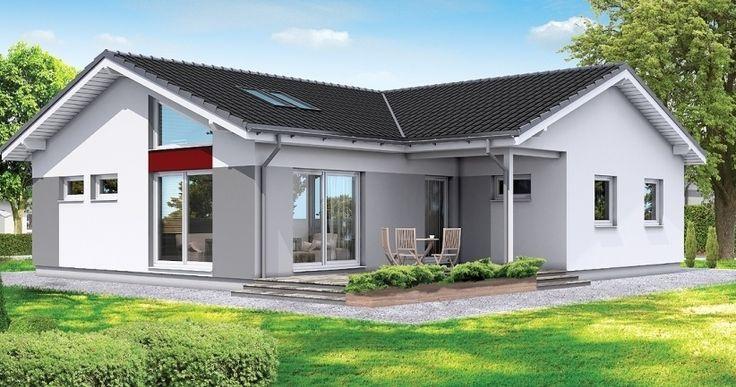 oltre 25 fantastiche idee su progetti per case piccole su