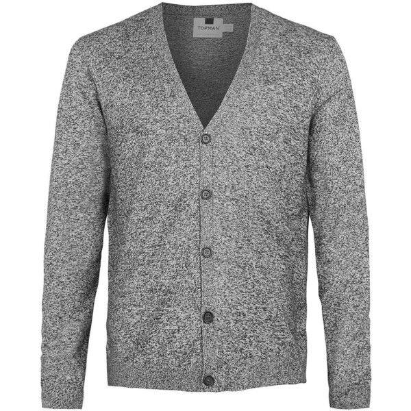 Best 25+ Grey sweater mens ideas on Pinterest   Mens grey cardigan ...