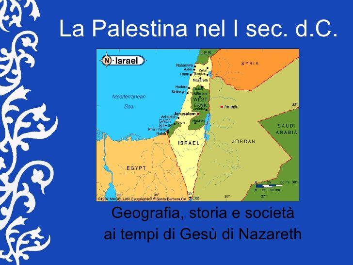 Assez Más de 25 ideas increíbles sobre Palestina en Pinterest   Chaleco  ES57