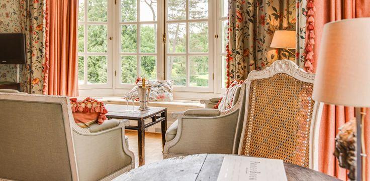 Hotel Landgoed Het Roode Koper luxe hotel en restaurant op de Veluwe voor arrangementen, vergaderen, zakelijke bijeenkomsten, bruiloften en partijen