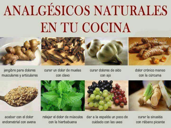 medicina para combatir la gota acido urico alto que no comer que indican los niveles altos de acido urico