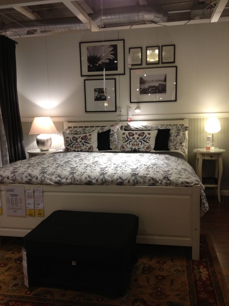 1000 images about bedroom ideas on pinterest ikea for Jeff lewis bedroom designs