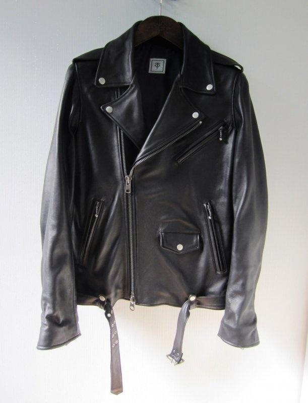 Fashion Spring Jackets