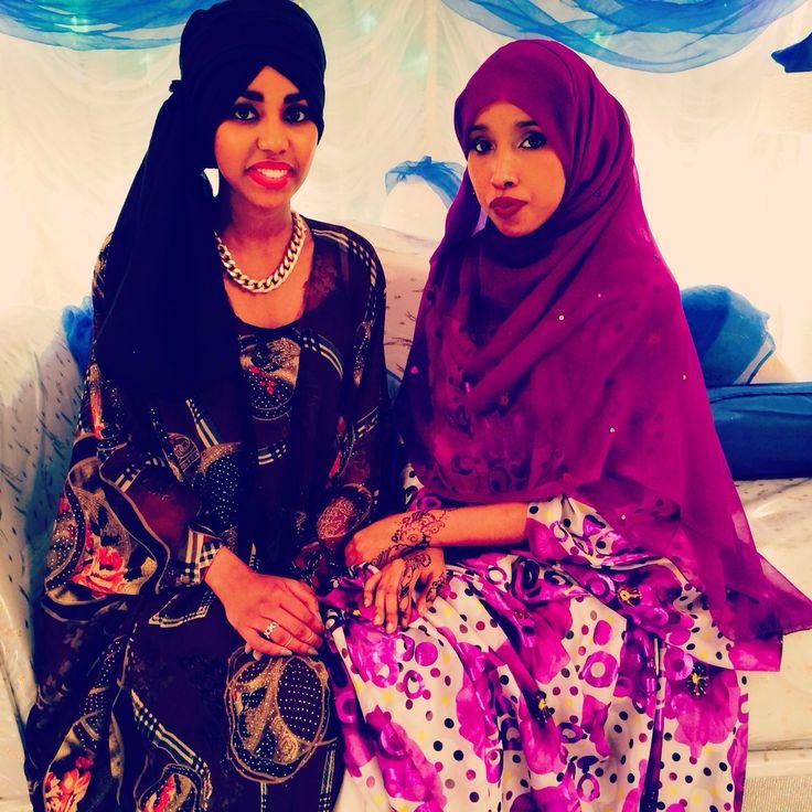 Somali Girls  S O M A L I  Pinterest  Somali, Search -7186